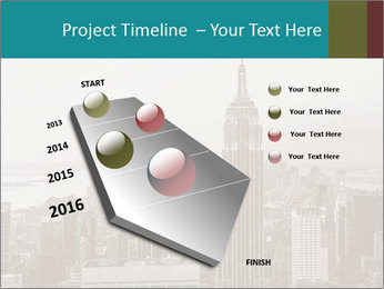 0000076622 PowerPoint Template - Slide 26