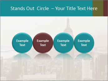 0000076622 PowerPoint Template - Slide 76