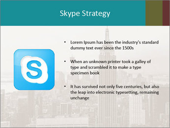 0000076622 PowerPoint Template - Slide 8