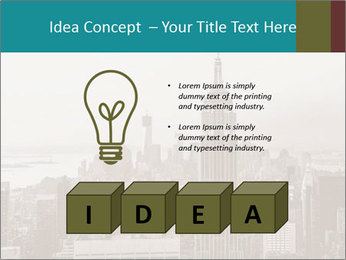 0000076622 PowerPoint Template - Slide 80