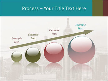 0000076622 PowerPoint Template - Slide 87