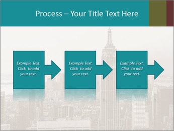 0000076622 PowerPoint Template - Slide 88