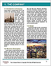 0000076622 Word Templates - Page 3