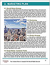0000076622 Word Templates - Page 8