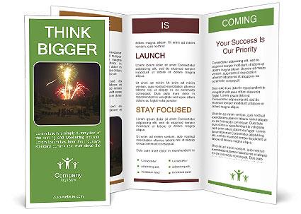0000076623 Brochure Template