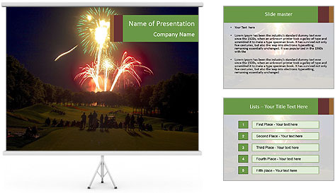 0000076623 PowerPoint Template