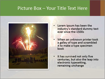 0000076623 PowerPoint Templates - Slide 13