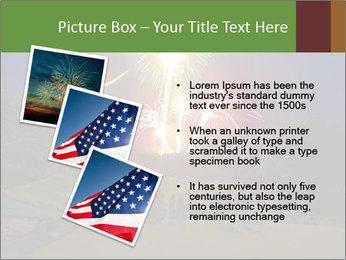 0000076623 PowerPoint Templates - Slide 17