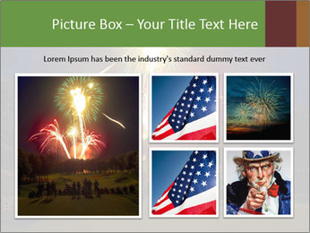 0000076623 PowerPoint Templates - Slide 19