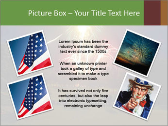 0000076623 PowerPoint Templates - Slide 24