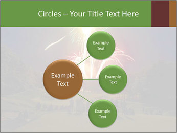 0000076623 PowerPoint Templates - Slide 79