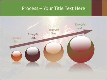 0000076623 PowerPoint Templates - Slide 87