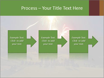 0000076623 PowerPoint Templates - Slide 88