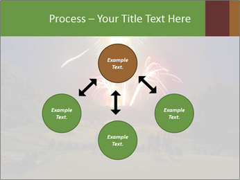 0000076623 PowerPoint Templates - Slide 91