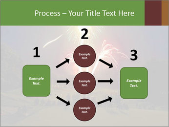 0000076623 PowerPoint Templates - Slide 92