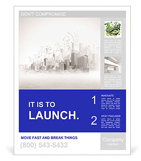 0000076624 Poster Template