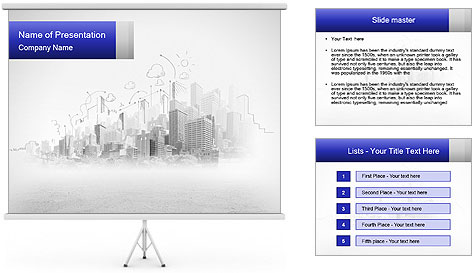 0000076624 PowerPoint Template