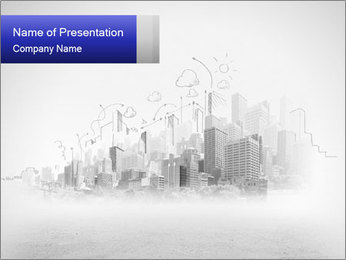 0000076624 PowerPoint Template - Slide 1