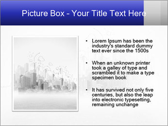 0000076624 PowerPoint Template - Slide 13