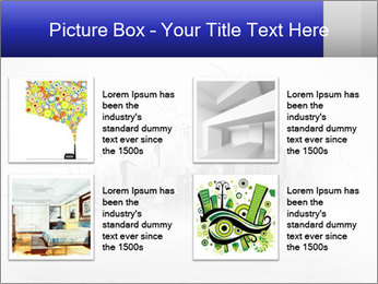 0000076624 PowerPoint Template - Slide 14