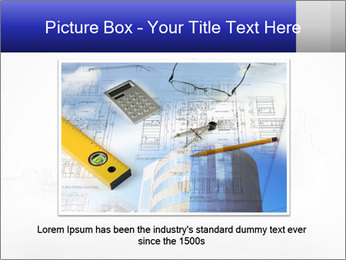 0000076624 PowerPoint Template - Slide 15