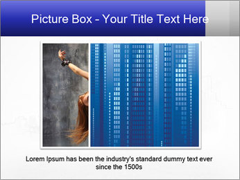 0000076624 PowerPoint Template - Slide 16