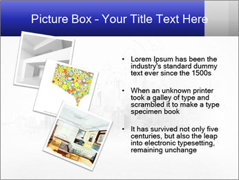 0000076624 PowerPoint Template - Slide 17