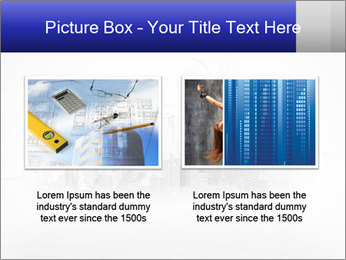0000076624 PowerPoint Template - Slide 18