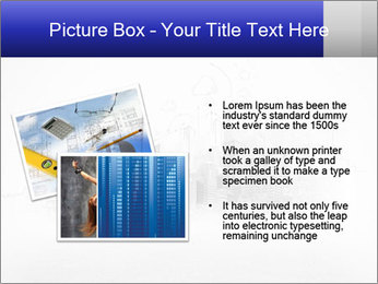 0000076624 PowerPoint Template - Slide 20
