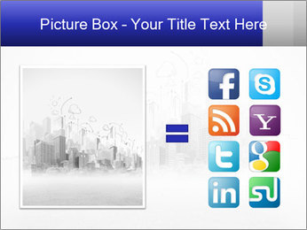 0000076624 PowerPoint Template - Slide 21