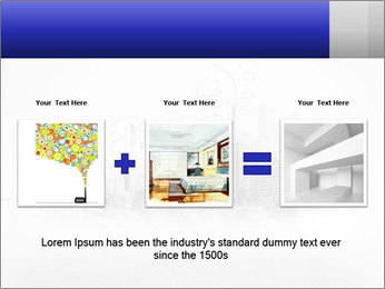 0000076624 PowerPoint Template - Slide 22
