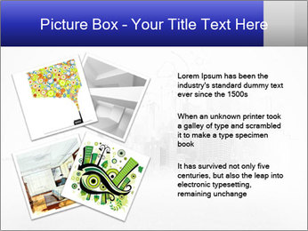 0000076624 PowerPoint Template - Slide 23