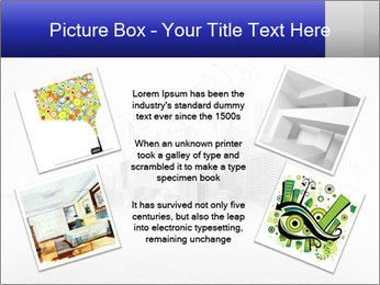 0000076624 PowerPoint Template - Slide 24