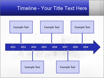 0000076624 PowerPoint Template - Slide 28