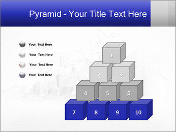 0000076624 PowerPoint Template - Slide 31