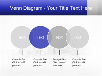 0000076624 PowerPoint Template - Slide 32
