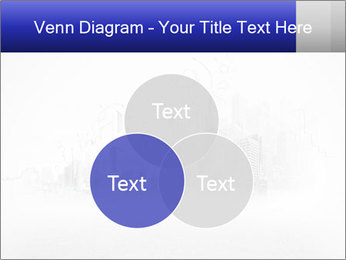 0000076624 PowerPoint Template - Slide 33