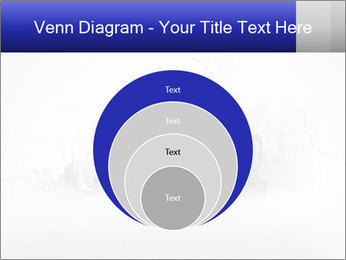 0000076624 PowerPoint Template - Slide 34