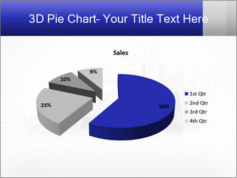 0000076624 PowerPoint Template - Slide 35