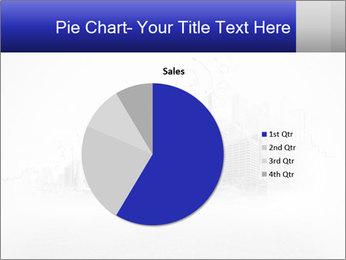 0000076624 PowerPoint Templates - Slide 36