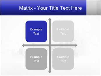 0000076624 PowerPoint Templates - Slide 37
