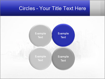 0000076624 PowerPoint Template - Slide 38