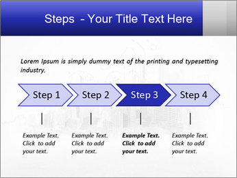 0000076624 PowerPoint Template - Slide 4