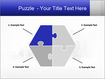 0000076624 PowerPoint Template - Slide 40