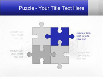 0000076624 PowerPoint Template - Slide 43