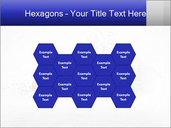 0000076624 PowerPoint Templates - Slide 44