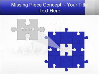 0000076624 PowerPoint Template - Slide 45