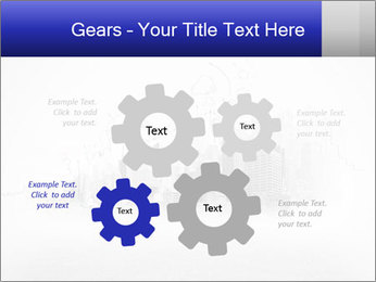 0000076624 PowerPoint Template - Slide 47