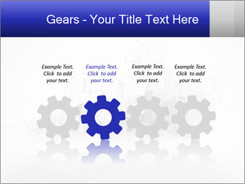 0000076624 PowerPoint Template - Slide 48