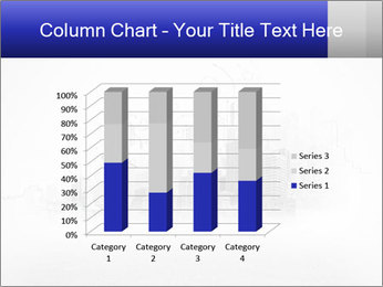 0000076624 PowerPoint Template - Slide 50